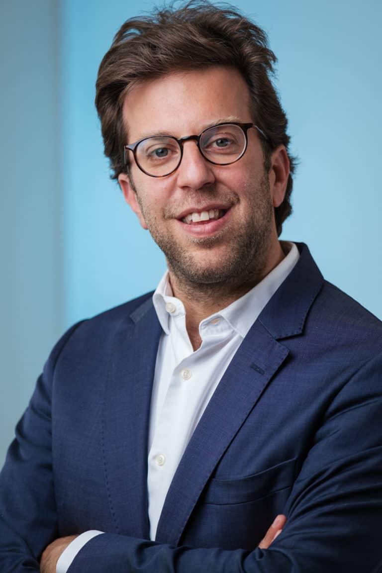 Steve Griess Avocat reprise fonds de commerce