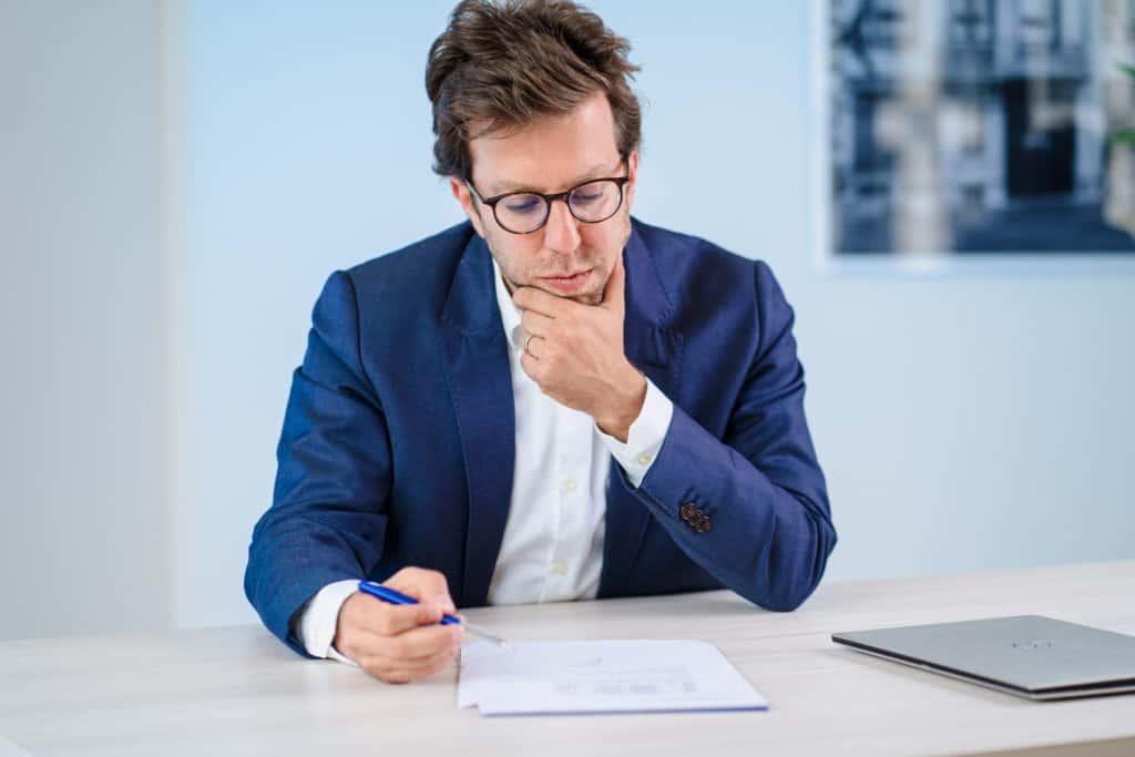 Mediation Civile et Commerciale Steve Griess Avocat